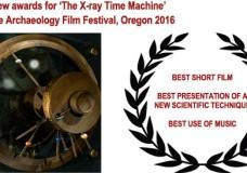 awards-small