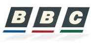 bbc1988