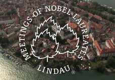 The Lindau Nobel Series