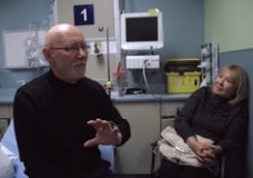 Breaking the Barrier: treating Alzheimer's with focused ultrasound